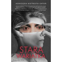 STARA WARIATKA Nietresta-Zatoń Agnieszka