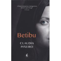 BETIBU Pineiro Claudia
