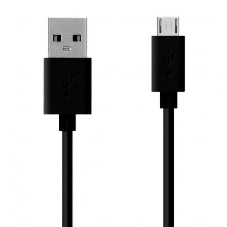 KABEL MICRO USB 1 M
