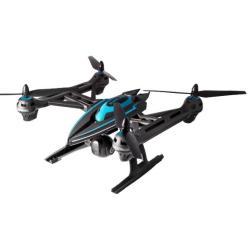 DRON Z KAMERĄ X-BEE OVERMAX 7.2 FPV WI-FI