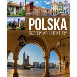 POLSKA SKARBY ARCHITEKTURY Willman Anna