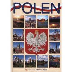 POLSKA WERSJA NIEMIECKA