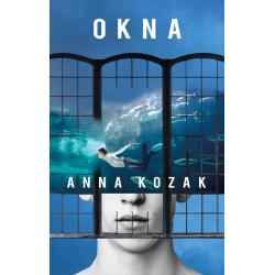 OKNA Anna Kozak