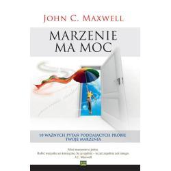 MARZENIE MA MOC C. Maxwell John