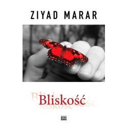 BLISKOŚĆ Marar Ziyad