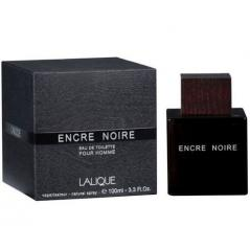 LALIQUE ENCRE NOIRE WODA TOALETOWA 100 ML