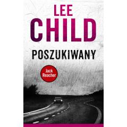 POSZUKIWANY Child Lee