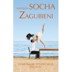 ZAGUBIENI Natasza Socha