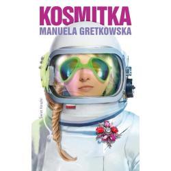 KOSMITKA Gretkowska Manuela
