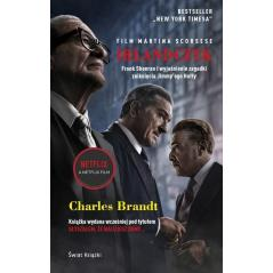 IRLANDCZYK Charles Brandt