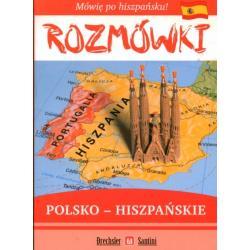 ROZMÓWKI POLSKO-HISZPAŃSKIE. Krzysztof Łukaszewski