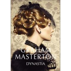 DYNASTIA Masterton Graham