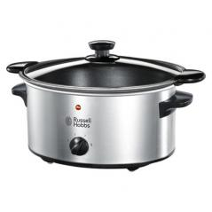 WOLNOWAR 3.5L RUSSELL HOBBS COOK&HOME 22740-56