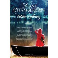 ZATOKA O PÓŁNOCY Chamberlain Diane