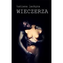WIECZERZA Jachyra Tatiana