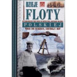 DZIEJE FLOTY POLSKIEJ