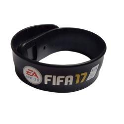 PENDRIVE 8 GB OPASKA NA RĘKĘ FIFA