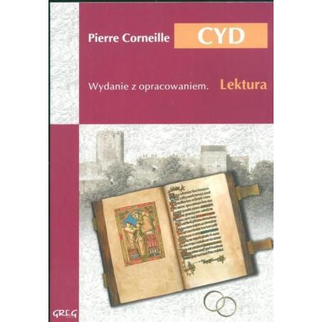 CYD Corneille Pierre