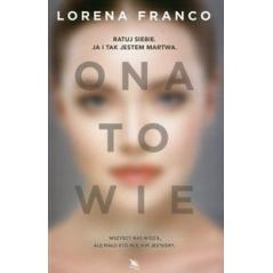 ONA TO WIE Lorena Franco