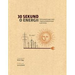 30 SEKUND O ENERGII.