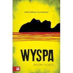 WYSPA Pearce Bryony