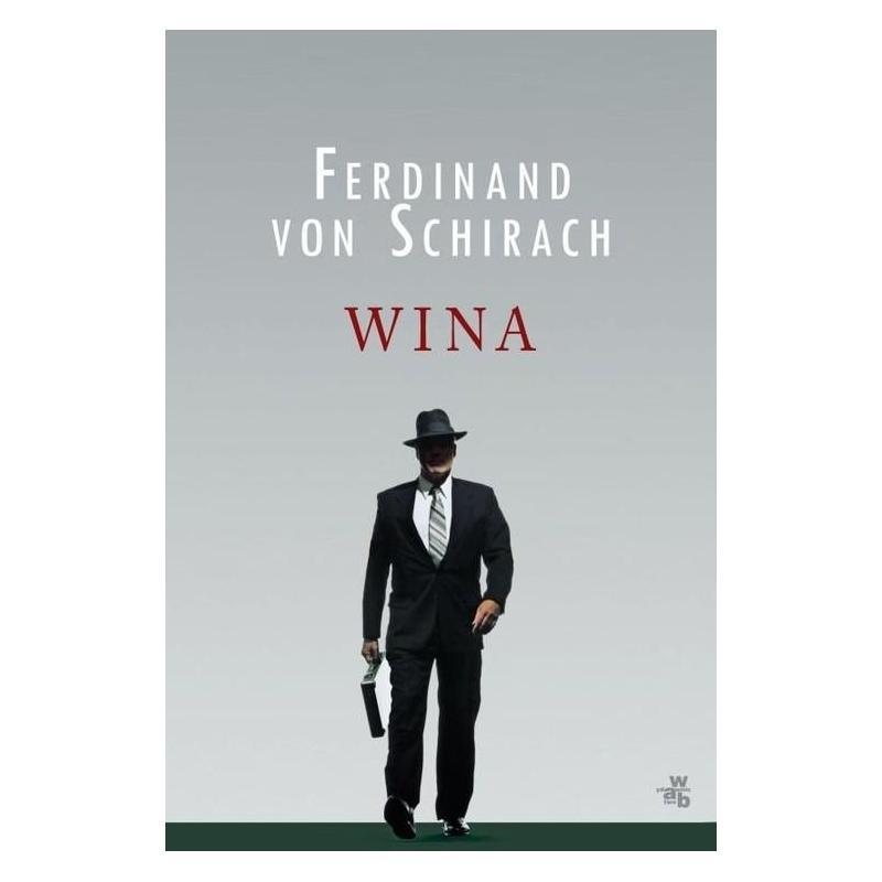 WINA Schirach Ferdinand