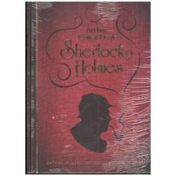 SHERLOCK HOLMES Artur Conan Doyle