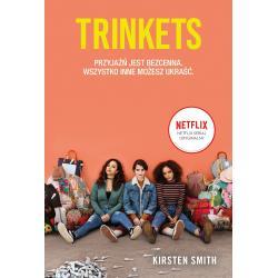 TRINKETS Kirsten Smith
