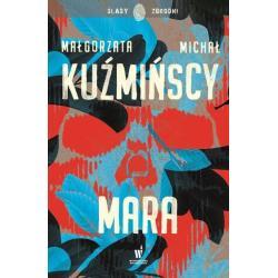 MARA Małgorzata Michał Kuźmińscy