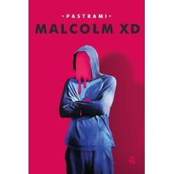 PASTRAMI Xd Malcolm