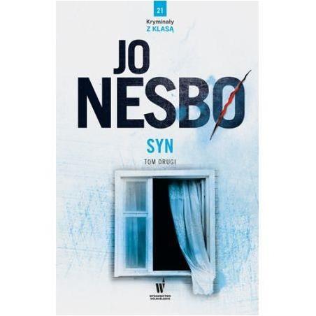 SYN 2 Jo Nebo