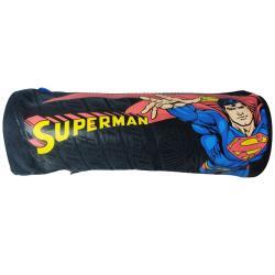 PIÓRNIK TUBA SUPERMAN
