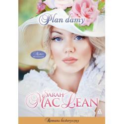PLAN DAMY Maclean Sarah