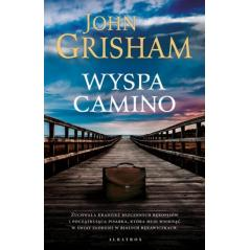 WYSPA CAMINO Grisham John