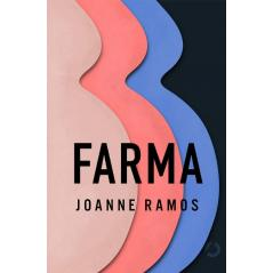 FARMA Ramos Joanne