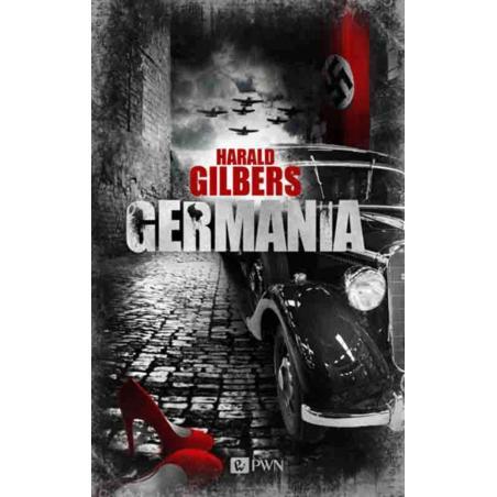 GERMANIA Gilbers Harald