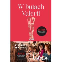 W BUTACH VALERII  Elisabet Benavent