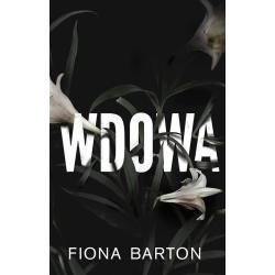 WDOWA Fiona Barton