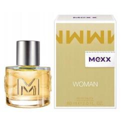 MEXX COTY WODA TOALETOWA 60 ML