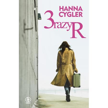 3 RAZY R Hanna Cygler