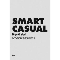 SMART CASUAL Krzysztof Łoszewski