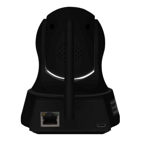 KAMERA OVERMAX CAMSPOT 3.3 HD WI-FI IP OBROTOWA