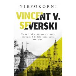 NIEPOKORNI Vincent V. Severski