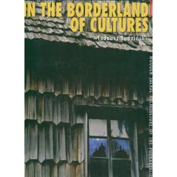 IN THE NORDERLAND OF CULTURES ALBUM Tadeusz Budziński