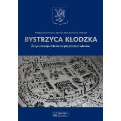 BYSTRZYCA KŁODZKA Stanisław Rosik Przemysław, Wiszewski Małgorzata, Ruchniewicz