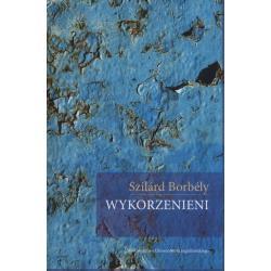 WYKORZENIENI Szilard Borbely