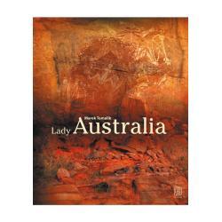 LADY AUSTRALIA Marek Tomalik
