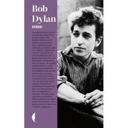 KRONIKI Bob Dylan