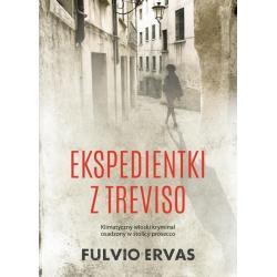 EKSPEDIENTKI Z TREVISO Fulvio Ervas
