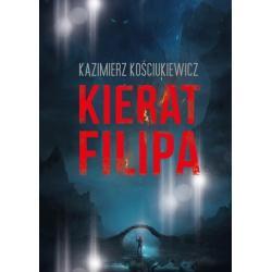 KIERAT FILIPA Kazimierz Kościukiewicz